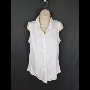 4 for $10- Ann taylor size 12 blouse